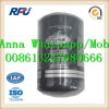 High Quality Oil Filter 25mf435b for Mack