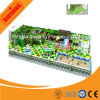 Indoor Commercial Creative Recreation Children's Play Equipment