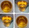 Factory Direct Organic Steroid Solvents Guaiacol (CAS 90-05-1)
