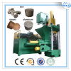 Tfkj Y83 Hydraulic Scrap Metal Briquette Press