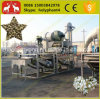 Hemp Seed Huller/Hulling Machine