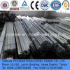 High Quality Aluminum Bar (Rod 6063)