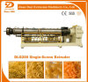 Large Capacity Single Screw Pellet Extruder