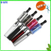 Electronic Cigarette Vivi Nova Clearomizer with EGO-T Battery Kit (E-NOVA)