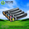 Color Toner Cartridge 006r01513/006r01517 and Drum Unit 013r00662 for Xerox Workcentre 7525/7530/7535/7545/7556/7830/7835/7845/7855