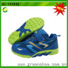 New Fashion Colorful Kids Sport Shoes (GS-74264)