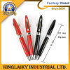 2016 New Metal Roller Pen for Christmas Gift Promotion (KP-Z031)