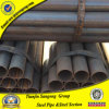 BS1387 3inch ERW Steel Pipe