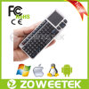 Wireless Arabic Keyboard with Backlit and Laser for Smart TV, Android TV Box (ZW-51006BT-1)
