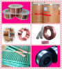 Factory Solid Welding Wire Er70s-6 CO2 MIG Welding Wire