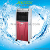 Heat Pump Air Conditioning (JH163)