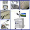 Fibermark, Laser Marker, Laser Marking Machine Price