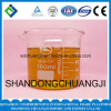 High Efficiency Water Resisting Agent for Paper