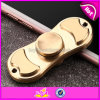 Creative Fingertip Gyro Spinners Fidget Toys for The Classroom W01A222