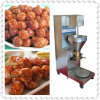 295PCS/H Meatball Making Machine/ Fish Ball Machine (MRW300)
