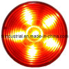 "LED 2"" Round Clearance/Side Marker Light (TK-TL251)"