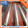 1370mm Width Hot Sale Clear Rigid PVC Film Roll for Folding Box