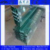 3-19mm Tempered Glass Panel
