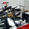Balancing Machine for Small Rotor