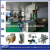 Automatic Aluminium Foil Container Machine (GS-45T/63T)