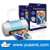 108g Waterproof Matte Inkjet Paper With High Photo Quality A4