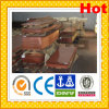 Copper Cathode Plate
