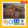 Copper Cathode Plate