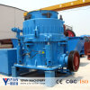 Professional Hydraulic Cone Crusher Design (CCH)