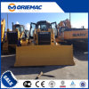 Shantui 160HP Mini Bulldozers and Part (SD16)