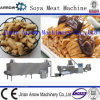 Tvp Textured Vegetable Protein Machine