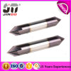 Carbide Special Cutting Tools Chamfering End Mill