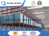 Heavy Duty Warehouse Selective Adjustable Steel Racking