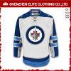 2017 Custom Design Best Authentic CCM Hockey Jerseys