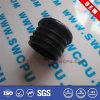 High Quality Spare Part Plastic Screw End Cap/Stopper (SWCPU-P-C268)