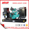 OEM Factory 200kVA 160kw Aosif Cummins Power Electrical Diesel Generator