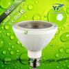 360lm 660lm 770lm 1050lm LED Uplights 2700-6500k