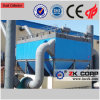 Cement Plant Bag Filters for Cement Dust Collecting