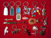 Jewelry Pendant, Keychain B20
