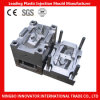 Professional Plastic Injection Mould Design From China