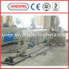CE Approved HDPE/PPR Pipe Production Line