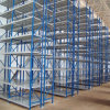 SGS Certified Light Duty Warehouse Storage Long Span Shelving