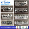 Cylinder Head for Amc908 799 (ALL MODELS)