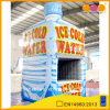 Water Booth Inflatable Advertising Tent for Promotion (AQ7335)