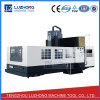 Heavy Duty GMC1630 GMC2414 CNC Gantry-type Machining Center price