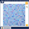 Pool Masaic/Glass Mosaic Tiles /Glass Mosaic