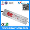 Lpv-50 50W LED Driver Single Output Switching Power Supply