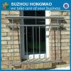 Railings Fall Protection Window Lattice Window Railings French Balcony