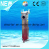 Good Quality Water Filter with Best Service