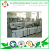 Cycloastragenol Herbal Extract Health Care CAS: 84605-18-5