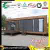 Cargo Prefab Shipping Container House (XYJ-03)